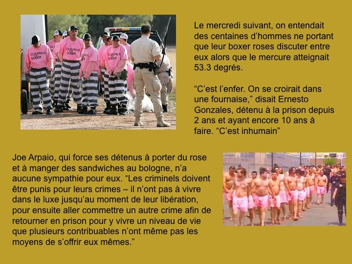 FRONT DE LIBERATION DE LA FRANCE – RAS LE BOL D'ETRE PRIS